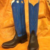 blue-boots.jpg
