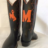 buckaroo-boots.jpg