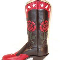 rose-boots.jpg