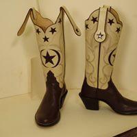 star-boots.jpg