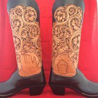 utah-boots-4.jpg