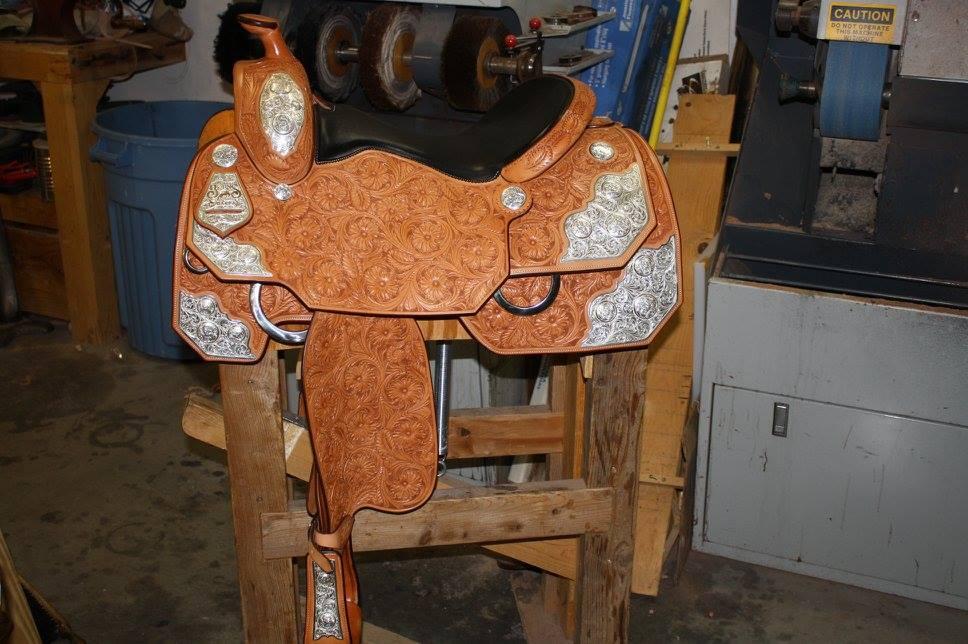 carved-silver-saddle-2.jpg