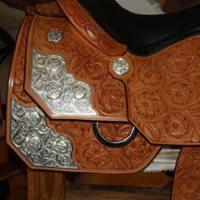 carved-silver-saddle.jpg